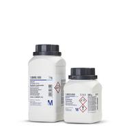 plastic bottle_kg[plastic bottle_kg-ALL]