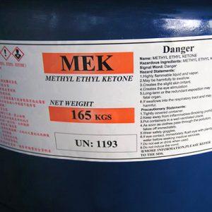 0009956_methyl-ethylketone-mek