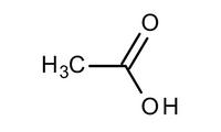 818755_Acetic acid 99-100[818755_Acetic acid 99-100-ALL]