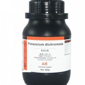 Potassium-dichromate-300x300