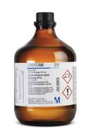 emsure_hydrochloric[emsure_hydrochloric-ALL]