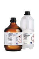 emsure_propanol_combi_2500ml[emsure_propanol_combi_2500ml-ALL]