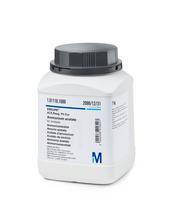 Ammonium acetate[Ammonium acetate-ALL]