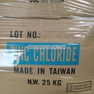 Zinc_Chloride