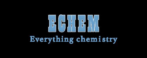 ECHEM