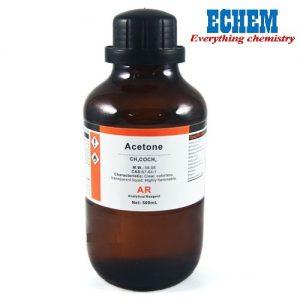 Acetone-xl